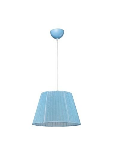 Modelight SARP SARKIT MAVİ Mavi
